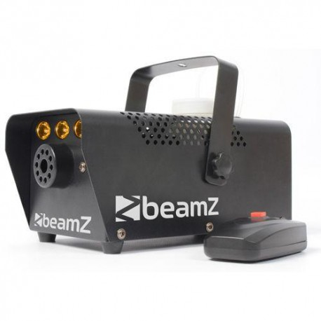 BeamZ - S700-LED