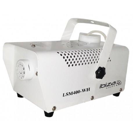Ibiza Light - LSM400-WH