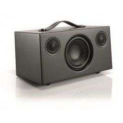 Audio Pro - Addon C5 Black