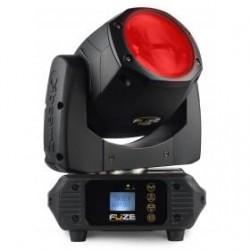 BeamZ - Fuze75B Beam 75W LED Moving Head 0
