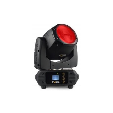 BeamZ - Fuze75B Beam 75W LED Moving Head 0
