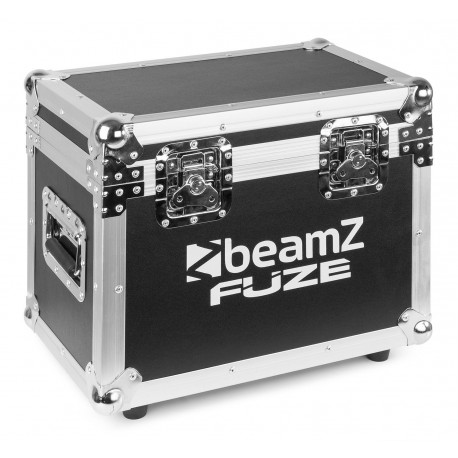 BeamZ - FCFZ2 Flightcase Fuze for 2pcs 0