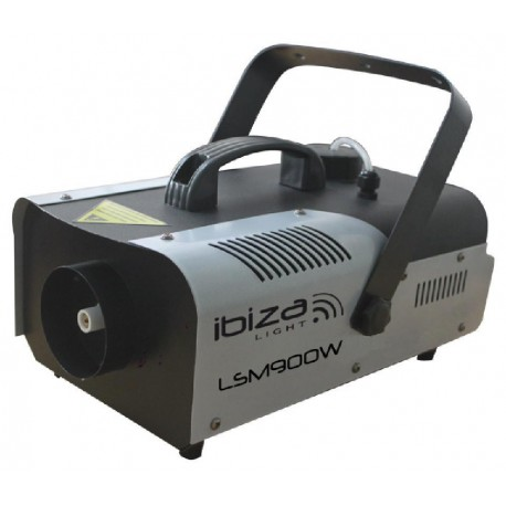 Ibiza Light - LSM900W