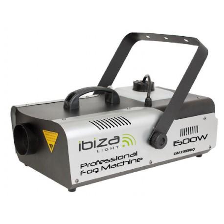 Ibiza Light - LSM1500PRO
