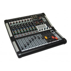 Mark - Equipson S.A. MM 899 USB BT Equipson S.A.