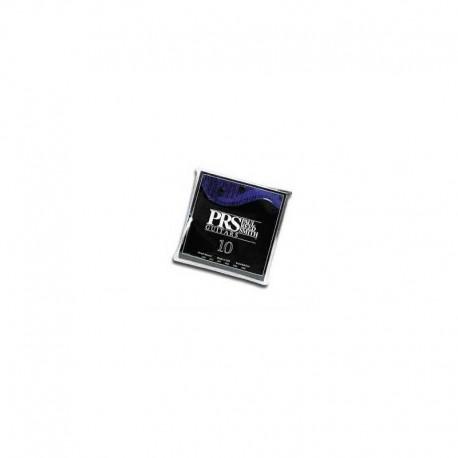 PRS - PRS 010-046 0