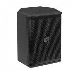 Dap Audio - Xi-5 MKII 1