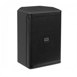 Dap Audio - Xi-6 MKII 1