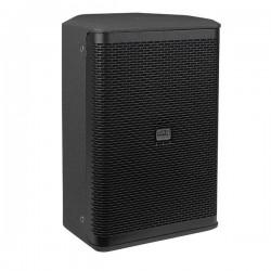 Dap Audio - Xi-8 MKII 1