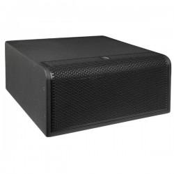 Dap Audio - Xi-28 MKII 1