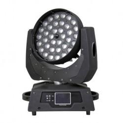 Prolight - LT 3610