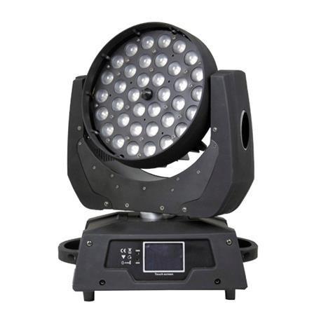 Prolight - LT 3610 0