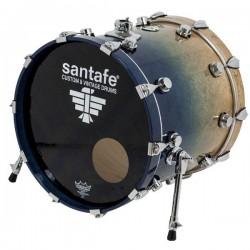 Santafe Drums - SF0480