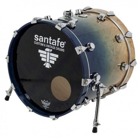 Santafe Drums - SF0480 1