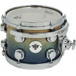 Santafe Drums - SF0230