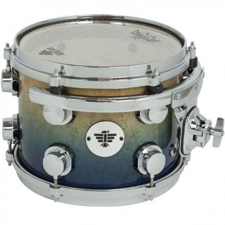 Santafe Drums - SF0230 1