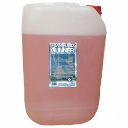 Z-B - Liquid Foam Concentrate 25Litros