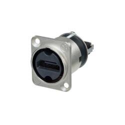 Neutrik - A HDMI-W 1