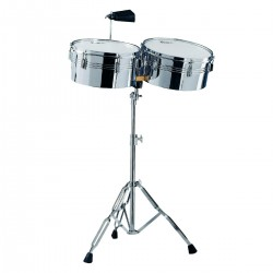 Peace - TIMBALES PEACE TB-1 1