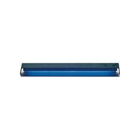 Triton Blue - TR-LN-20