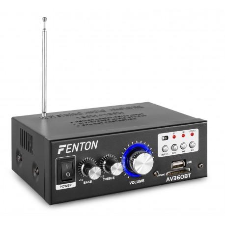 Fenton - AV360BT 103.144 0
