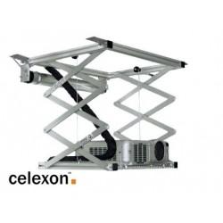 Celexon - PL2000