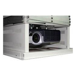 Plusscreen - VL-BOX01