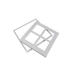 Plusscreen - VL-FRAME01