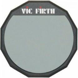Vic Firth - PAD6