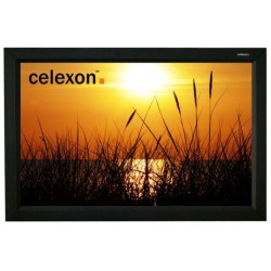 Celexon - Marco HomeCinema 160x90