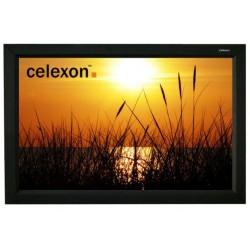 Celexon - Marco HomeCinema 200x113