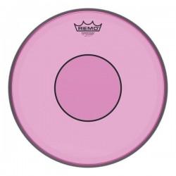Remo - Colortone Powerstroke 77 clear 0