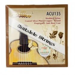 Ortola - ACU135 1