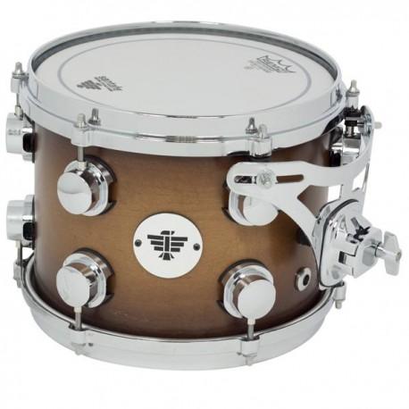 Santafe Drums - SC0240 1