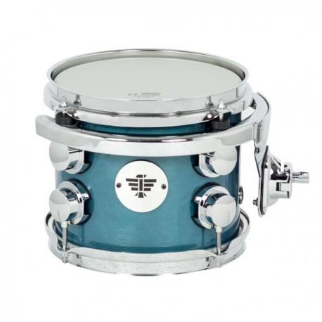 Santafe Drums - ST0040 1