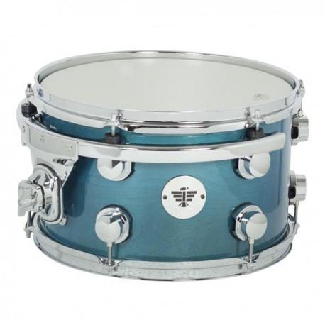 Santafe Drums - ST0042 1