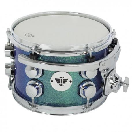 Santafe Drums - ST0057 1