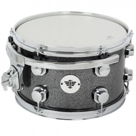 Santafe Drums - ST0058 1