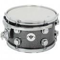 Santafe Drums - ST0058