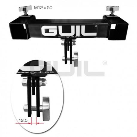 Guil - ULK-A4