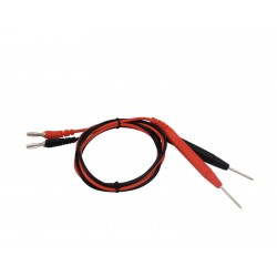 Omnitronic - Testing Cable for Cable Tester 1