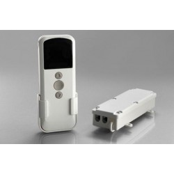 Celexon - Remote RF (Expert/Expert XL)