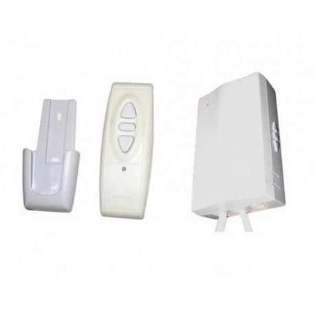 Celexon - Remote control IR (Basica/PRO)