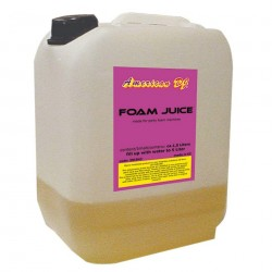 American Dj - Foam Juice 1,5 liter concenter