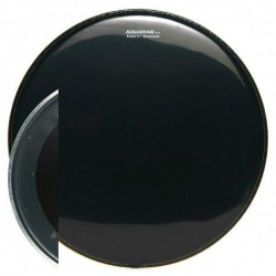 "Aquarian - FR22 Force II 1 capa negro 22"""