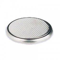 ZB - Pila boton