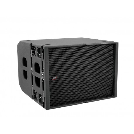 PSSO - CLA-115 LINE ARRAY Subwoofer 1