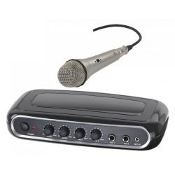 Dune - DUN-70352 Karaoke