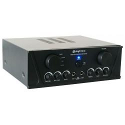 Skytec - Amplificador Karaoke