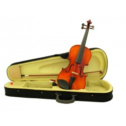 Dimavery - Violin
